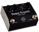 Fulltone Supa-Trem 2 (ST2) Custom Shop efekt gitarowy