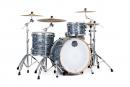 MAPEX SVTE426X VA Zestaw Perkusyjny
