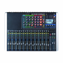 Soundcraft Si Performer-2 - cyfrowy mikser fonii