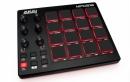 AKAI MPD 218 - Kontroler USB/MIDI