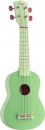 Stagg US-GRASS - ukulele sopranowe