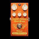 Mad Professor Sweey Honey Overdrive DELUXE Factory Made efekt gitarowy