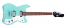 GUILD Jetstar, Seafoam Green gitara elektryczna
