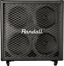 RANDALL RD 412 V30 kolumna gitarowa