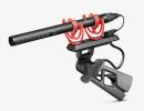 RODE NTG5 - Mikrofon shotgun