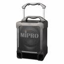 MIPRO MA 707 PAD system do mobilnych prezentacji