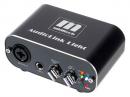 MIDITECH AudioLink Light - Interfejs Audio