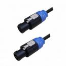 Roxtone Kabel głośnikowy SSSS210L10
