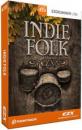 Toontrack Indie Folk EZX [licencja] - zestawy perkusyjne