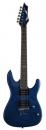 Dean Custom 350 TBL - gitara elektryczna