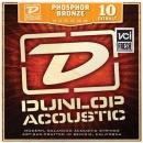 Dunlop DAP1048 10-48 - struny do gitary akustycznej
