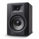 M-AUDIO BX5 D3 - Aktywny Monitor