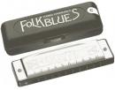 Tombo Folk Blues 1610F-F