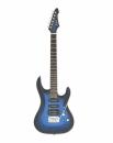ARIA IGB-STD/5 (MBS) - gitara elektryczna