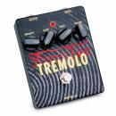 Voodoo Lab Tremolo efekt gitarowy