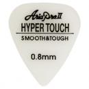 ARIA PHT-05/080 (WH) - piórko do gitary  0.8 mm biały