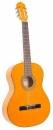 Alvera ACG-206 AM - gitara klasyczna 4/4