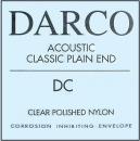 Martin Darco DC-40 .040