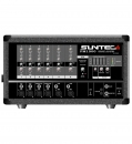 Suntec PM 1500 - powermikser 2 x 110 Watt