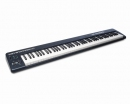 M-AUDIO Keystation 88 II - Klawiatura Sterująca