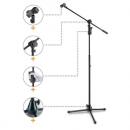 HERCULES MS 632 B - statyw mikrofonowy
