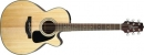 Takamine GN30CE-NAT - gitara elektroakustyczna