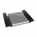 MACKIE DL 1608 Rackmount uchwyt rack