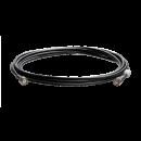 AKG MKA-5 kabel antenowy BNC/BNC RG58 5 metrów