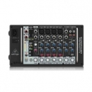 Behringer PMP500MP3 Powemikser