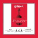 D'Addario Prelude J810 - struny do skrzypiec 1/2