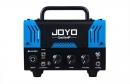Joyo Bantamp Bluejay - mini głowa gitarowa 20W