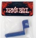ERNIE BALL EB 4119 korbka do strojenia gitary