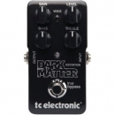 TC Electronic Dark Matter Distortion Distortion