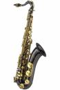 J. MICHAEL TN-1100BL SAKSOFON saksofon tenorowy