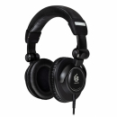 ADAM Studio Pro SP-5 - Słuchawki studyjne