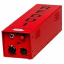 A-DESIGNS REDDI - Lampowy DI-Box