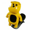 Jeremi Tuner Bulldog B71 Żółty