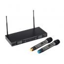 Soundsation WF-U2600HH - system bezprzewodowy UHF