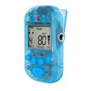 MEIDEAL Metronom elektroniczny M50 blue