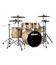 Ddrum Dios M 22 N - akustyczny zestaw perkusyjny