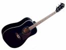 OSCAR SCHMIDT OG 2 (B) gitara akustyczna