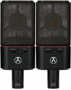 AUSTRIAN AUDIO OC-18 Live Set - mikrofon