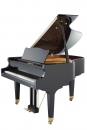 Seiler Johannes 150 Traditio - fortepian klasyczny