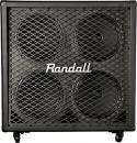 RANDALL RD 412 D kolumna gitarowa
