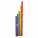Bum Bum Rurki - zestaw chromatyczny basowy