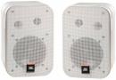 JBL Control 1PRO-WH monitor dwudrożny