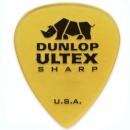 Dunlop Ultex Sharp 1.14mm
