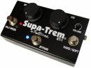 Fulltone Supa-Trem ST-1 efekt gitarowy tremolo