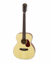 ARIA-101 (MTN) - gitara akustyczna