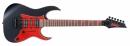 Ibanez GRG250DX-BKF - gitara elektryczna